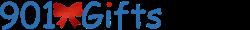 901 gifts logo 5 250x30