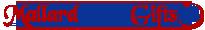 Mallardmoongifts 205x30