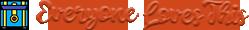 Elt logo wide