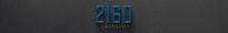 205x30