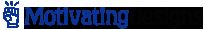 Motivatingdesigns wvpatterson gmail.com %281%29