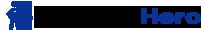 Supergifthero fxmaven gmail.com %281%29