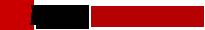 Mygiftshoppepresents brokermanster gmail.com