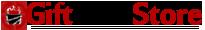 Giftclubstore eunger emergencypreparednesspartnerships.com %281%29