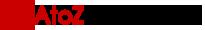 Atozgiftshop logo 205x30