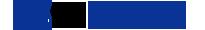 98gifts logo 205x30
