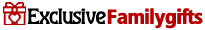 Exclusivefamilygifts logo 205x30