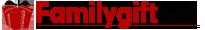 Familygiftset logo 205x30
