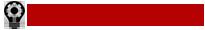 Creative family designs logo 205x30