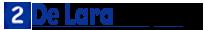 De lara buy two logo 205x30