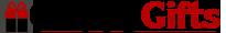 Chippygifts logo 205x30