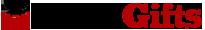 Titangifts logo 205x30