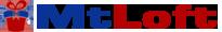 Mtloft logo 205x60