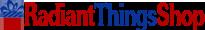 Radiantthingsshop logo 205x60
