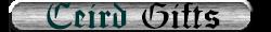 Logogearbubble
