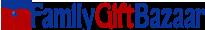 Familygiftbazaar logo 205x30