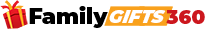 Familygifts350 logo
