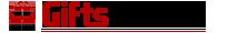 Giftspronto logo 205x30