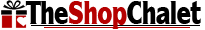 Theshopchalet logo 205x30
