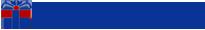 Ginget logo 205x30