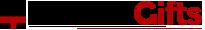 Powersgifts logo 205x30