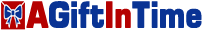 Agiftintime logo 205x30