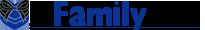 Afamilygift logo 205x30
