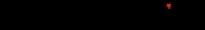 Jeansunderground logo2