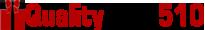 Qualitygifts510 logo 205x30