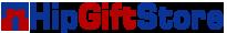 Hipgiftstore logo 205x30