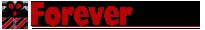 Foreveragift logo 205x30