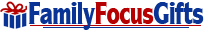 Familyfocusgifts logo 205x30