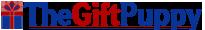 Thegiftpuppy logo 205x30