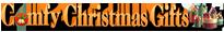 Comfy christmas gifts logo 03