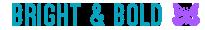 Bab gbpro logo 205x30
