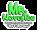 Mr noveltee website logo 2020