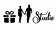 Logo giftshimherstudio %28copy%29