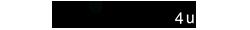 Preciousgift logo   smaller
