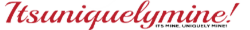 Ium gb logo