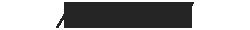 Bespoke logo gearbubble