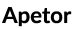 Logo b gb logo