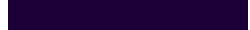Hmng vertical logo