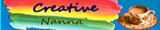 Gb banner