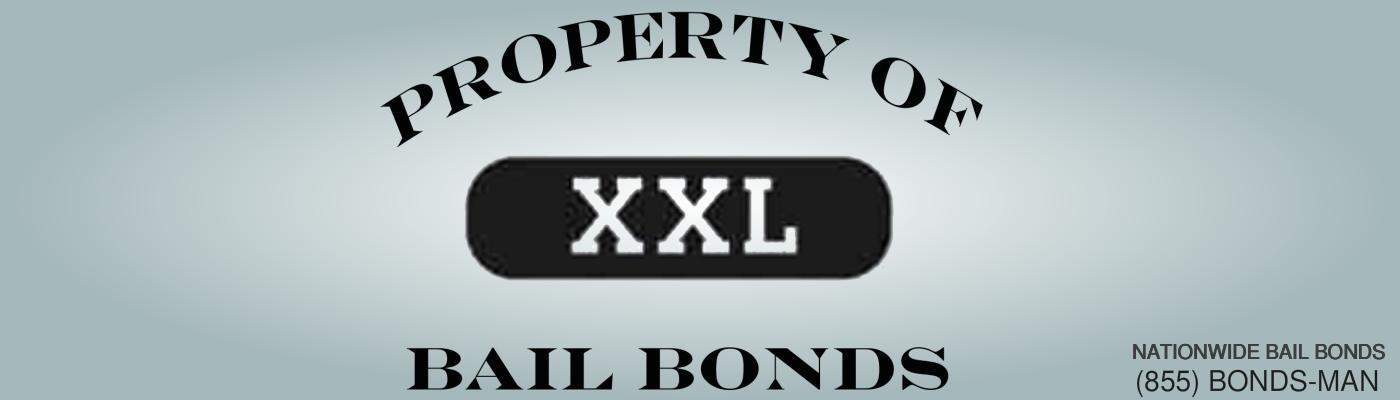 Bail bonds store gearbubble