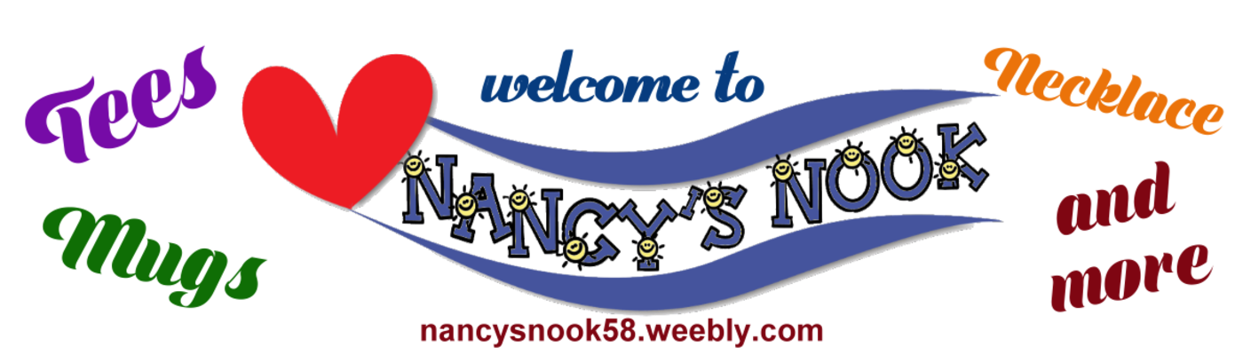 Nancys nook banner for gearbubble