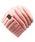 2owlisters changingdestiny cc beanie hat rose pink