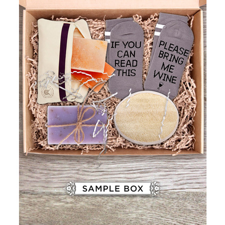 Pamper box2 1200x1000
