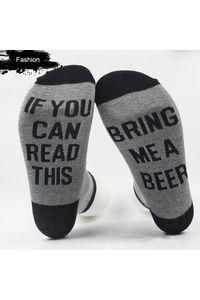 Beersocks