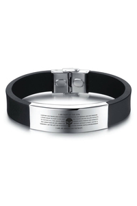 Bracelet 3percent