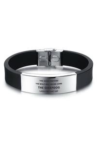 Bracelet sheepdog1